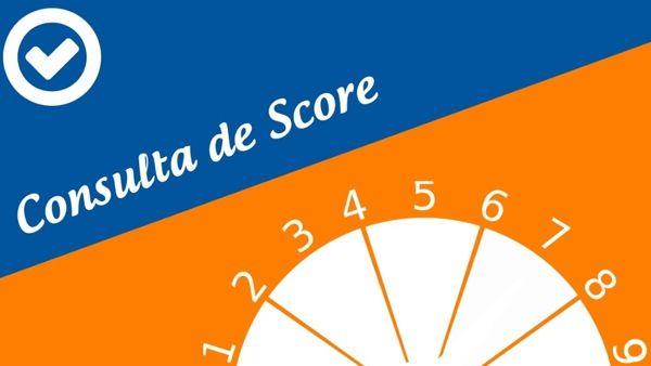 manual para aumentar score