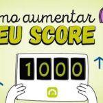 como-aumentar-pontuacao-score-150x150