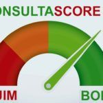 consulta-score-150x150