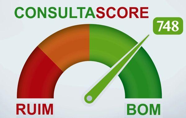 consulta-score