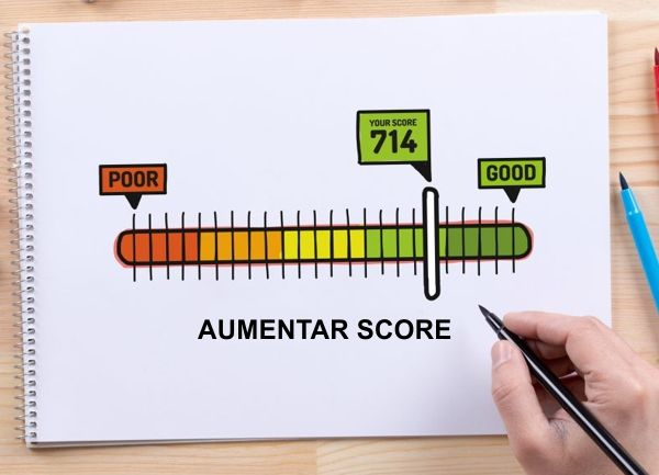 consultar-score-para-financiamento