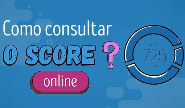 score-consulta