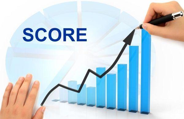 score-consultar