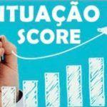 score-de-credito-150x150