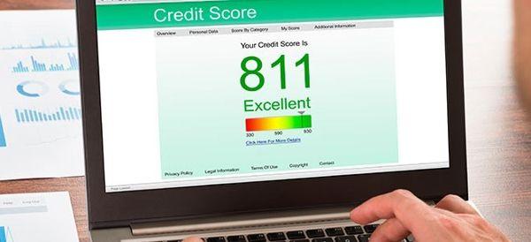 score-de-credito-consulta