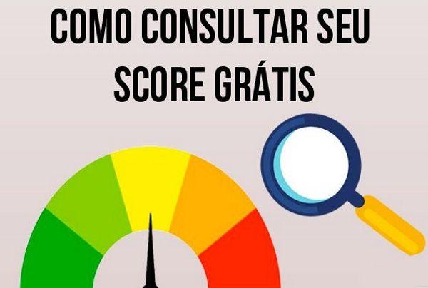 como-consultar-score-passo-a-passo