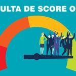 consulta-de-score-online-150x150