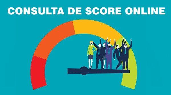 consulta-de-score-online
