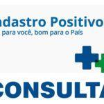 cadastro-positivo-consulta-150x150