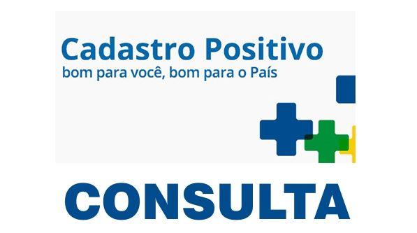 cadastro-positivo-consulta