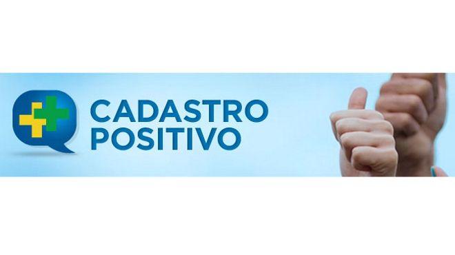 cadastro-positivo-e-bom