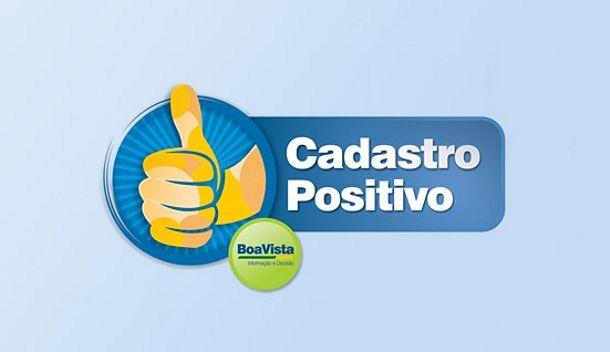 consulta-cadastro-positivo