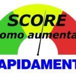 como-aumentar-score-rapidamente-150x150