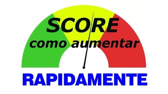 guia do score pdf